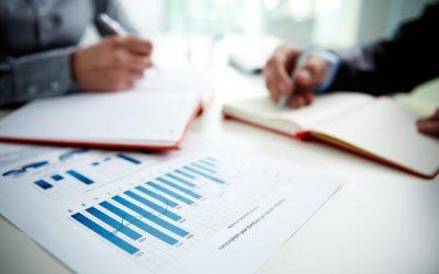 4 étapes pour définir votre stratégie commerciale